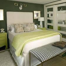 green master bedroom designs. Fine Bedroom Green Master Bedroom Decorating Ideas Southern Living  Colors   For Green Master Bedroom Designs G