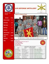 Https Medchart Ngb Army Mil Med Chart Ltc Fort Knox Hipaa Fill Online Printable Fillable