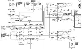premium vx commodore stereo wiring diagram pdf vx wiring diagram complex chevy express trailer wiring diagram 2017 chevy express trailer wiring diagram wiring solutions