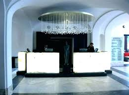 Dental office front desk design Contemporary Office Front Desk Design Modern Reception Area Modern Office Reception Design Ultra Modern Reception Desk Design Pinterest Office Front Desk Design Contemporary Reception Desk Office