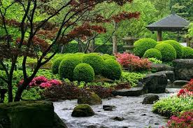 Small Picture Japanese Garden Design Elements Bznqlq decorating clear