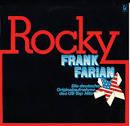 Bildergebnis f?r Album Frank Farian Rocky