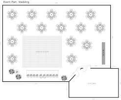 Wedding Plans Classy Wedding Floor Plan Template Reception Table L Cristianledesma