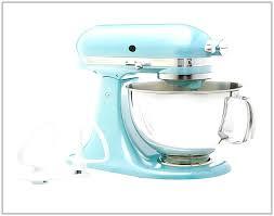 ice blue kitchenaid mixer mixer aqua sky vs ice blue kitchen ideas ice blue kitchenaid mixer uk ice blue kitchenaid artisan stand mixer