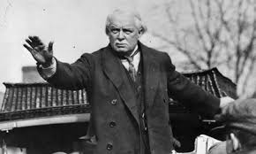 Image result for lloyd george