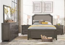 urban bedroom furniture. Beautiful Urban Bedroom Furniture Ideas - Decorating Design . E