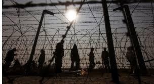 Картинки по запросу пожизненно заключенных