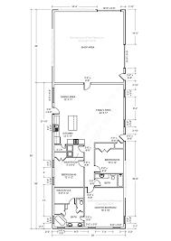 barn house floor plans. Barn House Plans Small Pole Floor Decorations Metal