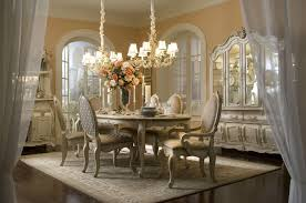 Remarkable Dining Room Chandeliers Classic Interior Liers Over Beautiful  Dining Rugs In Mediteranian Home Decor Inspiring Ideas Fabulous Dining Room  ...
