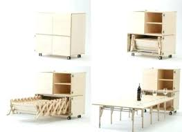 multifunctional furniture for small spaces. Multifunctional Furniture For Small Spaces Compact Living S