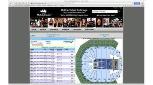 Pinnacle Bank Arena Lincoln Ne Seating Chart Cher Tickets Lincoln Ne Pinnacle Bank Arena Dress To Kill