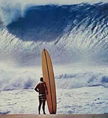 vintage surf photos. Interesting Surf Da Bull Pipeline In Vintage Surf Photos John Severson