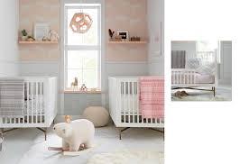 Gallery ba nursery teen room furniture free Shop Cribs Walmart Baby And Kids Furniture Crate And Barrel