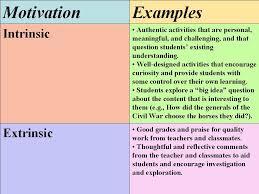 essay definition education psychology edu essay essay 1363931
