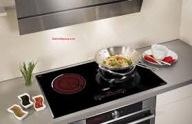 Bán bếp điện từ Chefs EH MIX333 chính hãng