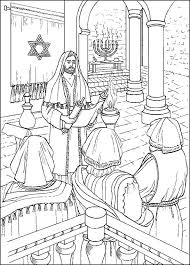 Small Picture 134 best Bible Colouring Pages images on Pinterest Coloring
