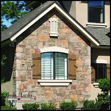 exterior house shutters. Vinyl Board And Batten Exterior Shutters Click To Enlarge House I