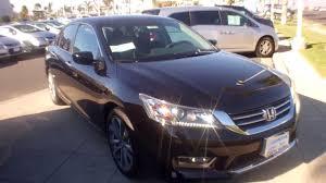honda accord 2014 black. Contemporary Black 2014 Honda Accord Sport Sedan Crystal Black Pearl And Accord Black P