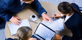 Бухгалтерский учёт анализ и аудит основных средств на  Бухгалтерский учёт анализ и аудит основных средств на предприятиях АПК