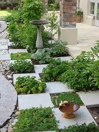 Indoor Garden Design Ideas New You'll Need It The Ornamental Kitchen Garden R^ BACKYARD IDEAS