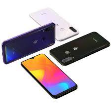 Vingroup ra mắt smartphone Vsmart Joy 3 giá tầm 2 triệu đồng   Công nghệ