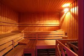 Faire un sauna maison placecalledgrace com 12 isidor ext rieur cabine 5aacc59143349