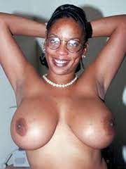 Sexy Nude Black Women They Is Hot And Can Ride Any Size Cock And Make You Bust Your Nut Doing That