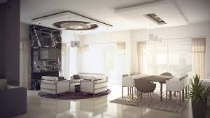 modern moroccan furniture. Like Architecture \u0026 Interior Design? Follow Us.. Modern Moroccan Furniture N