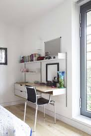 Shelf For Bedroom Bedroom Wardrobe Systems Gallery 606 Universal Shelving