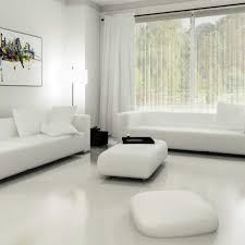 white tile floor living room. Beautiful Living Charming Ideas White Tile Floor Living Room Home  DesignsFloor Tiles Design For To F