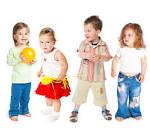 Стихи про папу - сайт для мам малышей - numama ru