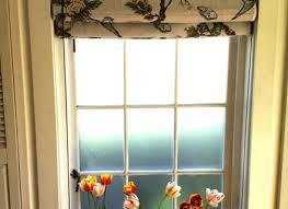 Shower Door Decals Ad Pink Hydrangea Flower Wall Decal Hydrangea Shower Privacy