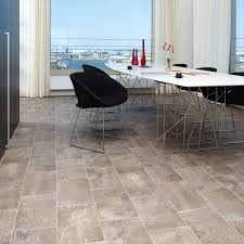 flooring for dining room. mesmerizing flooring for dining room your home remodel ideas with n