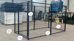Welded wire dog fence Wood Welded Wire Dog Kennels China Heavy Duty Welded Wire Dog Kennel Lucky Dog Uptown Welded Welded Wire Dog Fence Kit New Welded Wire Dog Kennels Dog Kennel Design Welded Wire Fence For