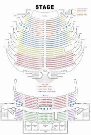 Fox Theater Saint Louis Seating Chart Fox Atlanta Seating
