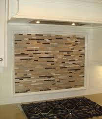Kitchen Backsplash Panel Kitchen Backsplash Panels The Kitchen Remodel