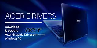Driver acer aspire e5 471g win7 64bit. How To Download Update Acer Drivers For Windows 10