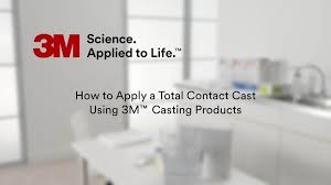 3m Casting And Splinting 3m Medical 3m Us 3m United States