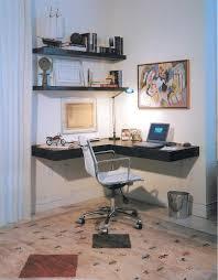 corner desk in bedroom. Exellent Bedroom 23 DIY Corner Desk Ideas To Maximize Your Space On In Bedroom S