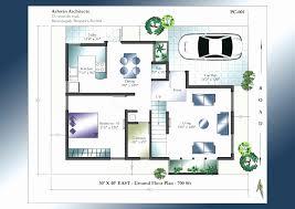 30 new single bedroom house plan as per vastu