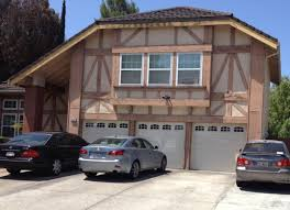 san ramon residential painting contractor before repainting