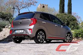 2018 kia picanto philippines. beautiful 2018 with a lengthened wheelbase the picanto can actually accommodate two  adults comfortably in back three tight squeeze and though knees will still  on 2018 kia picanto philippines