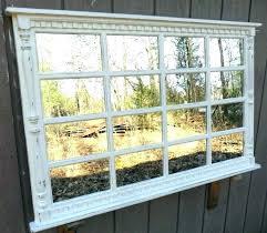 window pane wall mirror windowpane mirrors wall mirrors window pane wall mirror window pane mirrors white