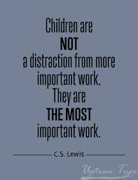 Distraction Quotes New Quotes About Technology Distraction 48 Quotes