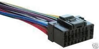 alpine wire harness cde 9852 cde 9870 dva 9860 dva 9861 ida x001 alpine wire harness iva w200 iva w203 iva w205 iva w505 iva