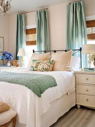 Decorating A Small Bedroom How To Decorate A Small Bedroom Bedroom Bedroom Decorate Small