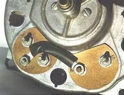 vdo fuel gauge wiring diagrams images amp gauge wiring diagram fuel and temperature gauges troubleshooting 1972 1986 jeep