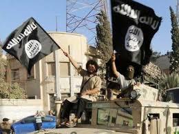 Image result for خسارت 500 میلیارد دلاری «پروژه داعش» به مردم سوریه طی 7 سال گذشته