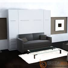 Full Size of Sofas Center:murphy Sofa Combo Diy Combination With And  Deskmurphy San Diegomurphy ...