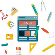 Vector Image Designer Svg Free Download Chart Vector Designer Clipart Full Size